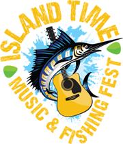 Island Time Fishing Tournament